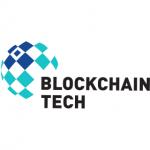 Blockchain Tech