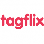 Tagflix