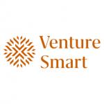 Venture Smart